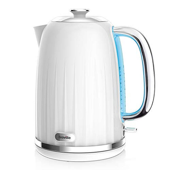 Breville Impressions Electric Kettle