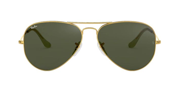 20% off Selected Sunglasses + Free Shipping