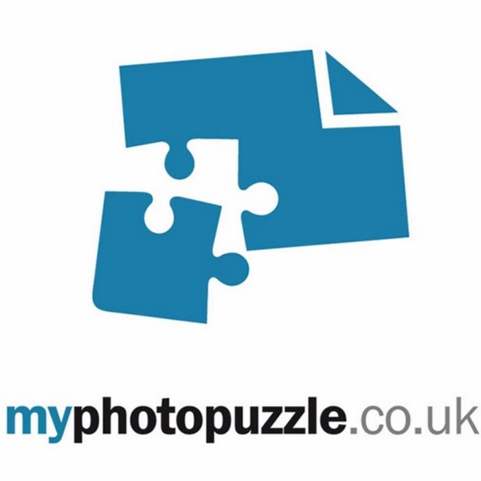 15% off When You Spend £35 at myphotopuzzle.co.uk