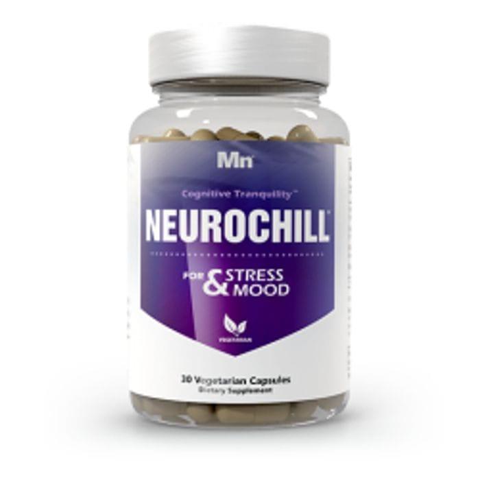 Neuroprime Sample Pack