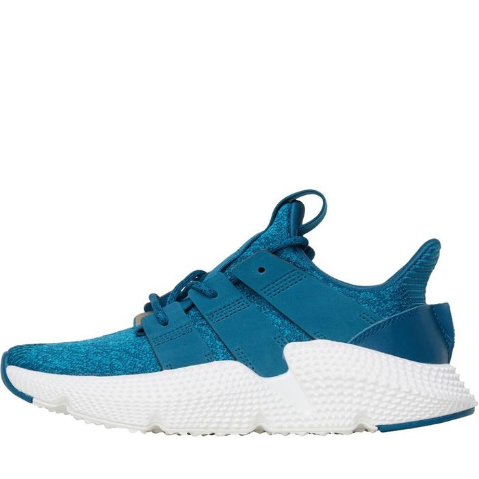 Cheap Adidas Originals Womens Prophere Trainers Sizes 3.5 > 5 - Save £60!