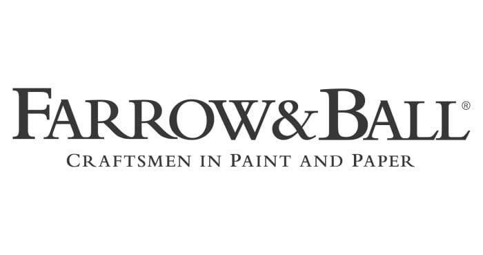 Farrow & Ball Paint Colour Cards