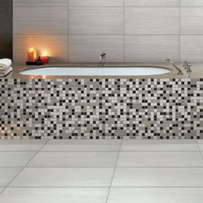 Order Your Free Tile Sample Today