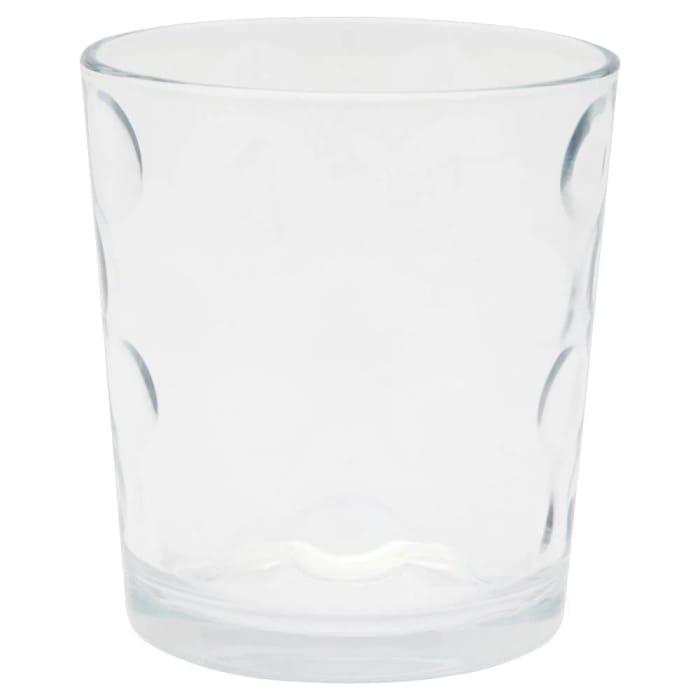 Best Price! Wilko Single Mixer Glass