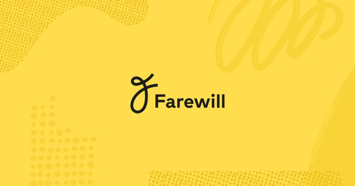 Free Will Writing Service for the NHS Staff via Farewill