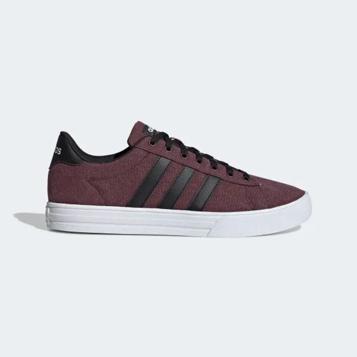 Adidas Daily 2.0 Trainers Now £26.23 with Code