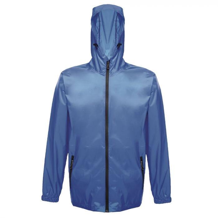 Regatta Men's Pro Packaway Breathable Jacket