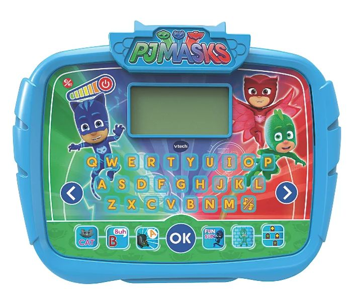 Cheap Vtech PJ Masks Tablet on Sale From £24.97 to £19.97