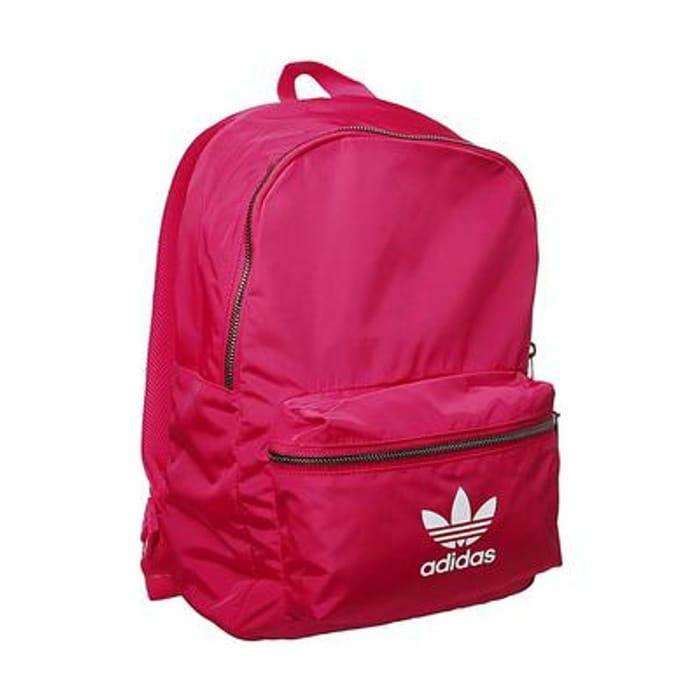 Save 67% Adidas Backpack