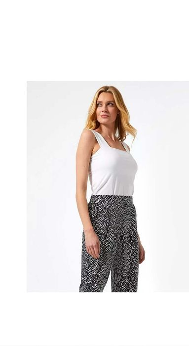 Up to 50% off Orders plus Extra 5% off at Dorothy Perkins