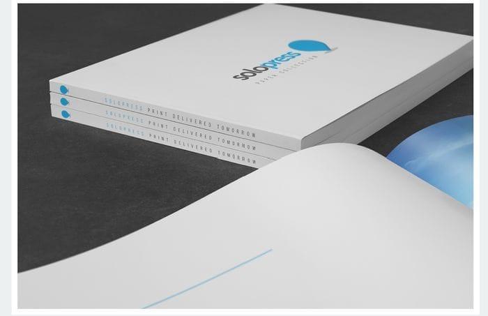 Free Paper (For Printing) Sample Pack