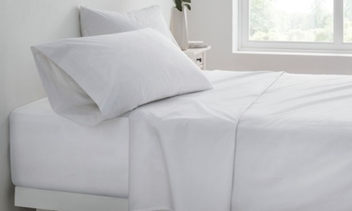 Pieridae Extra-Deep Fitted Sheets