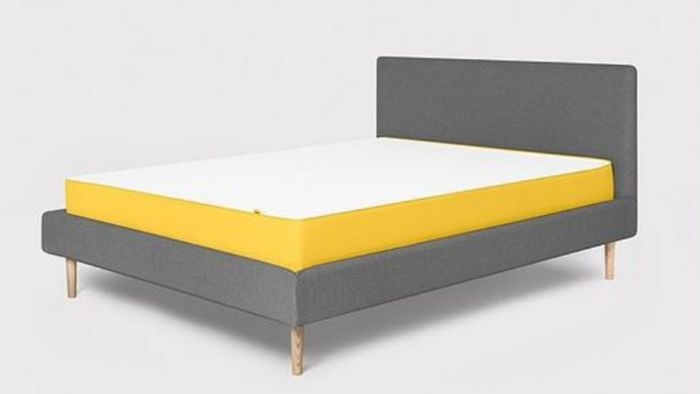 Eve King Size Mattress on Sale From £599 to £449