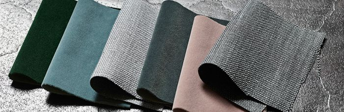 10 Free Velvet & Other Fabric Swatch Samples.