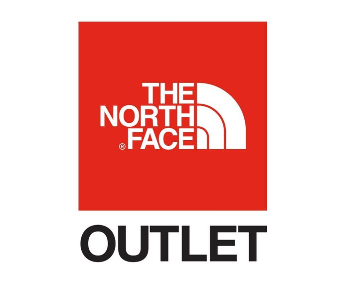 Up to 50% off North Face Outlet Sale!