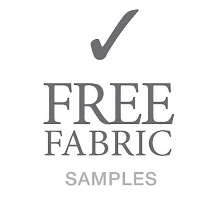 Request 6 Free Fabric Samples
