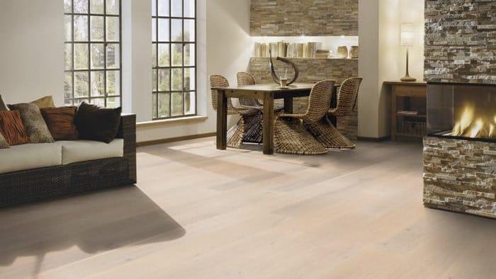 Free Wood Flooring Samples