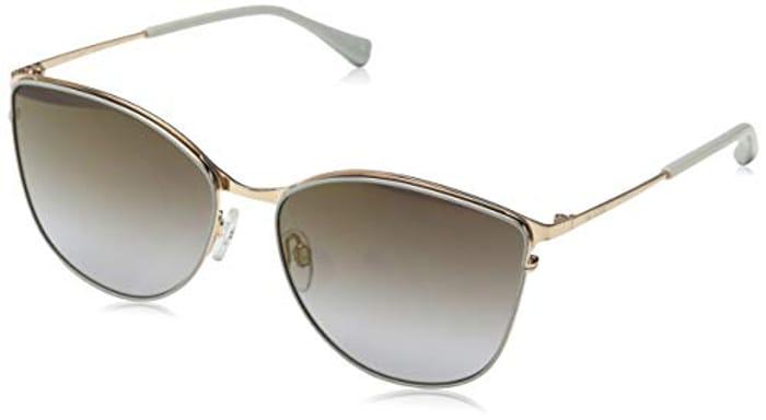 Ted Baker Women's Hope Sunglasses