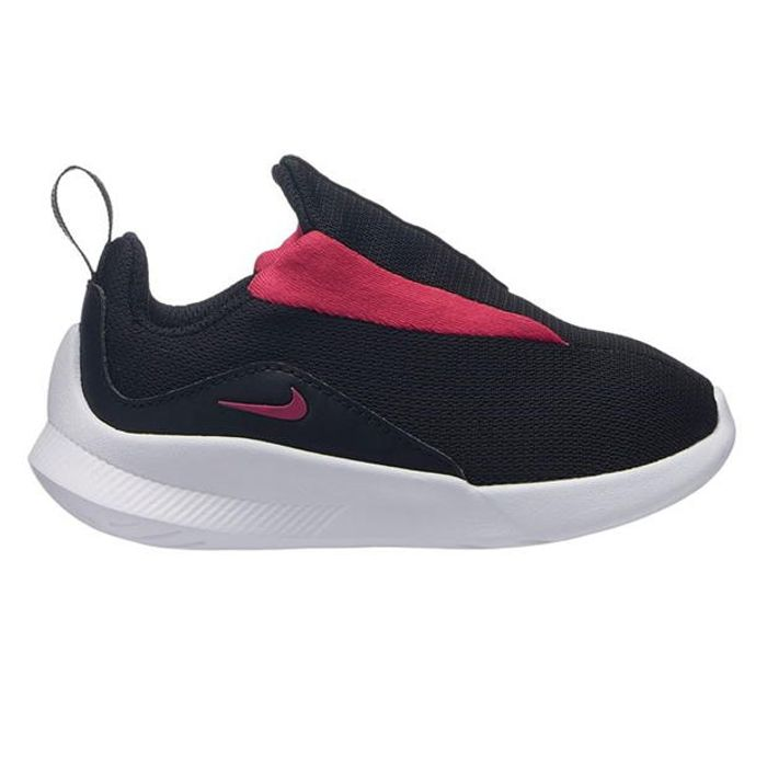 Nike Viale Trainers