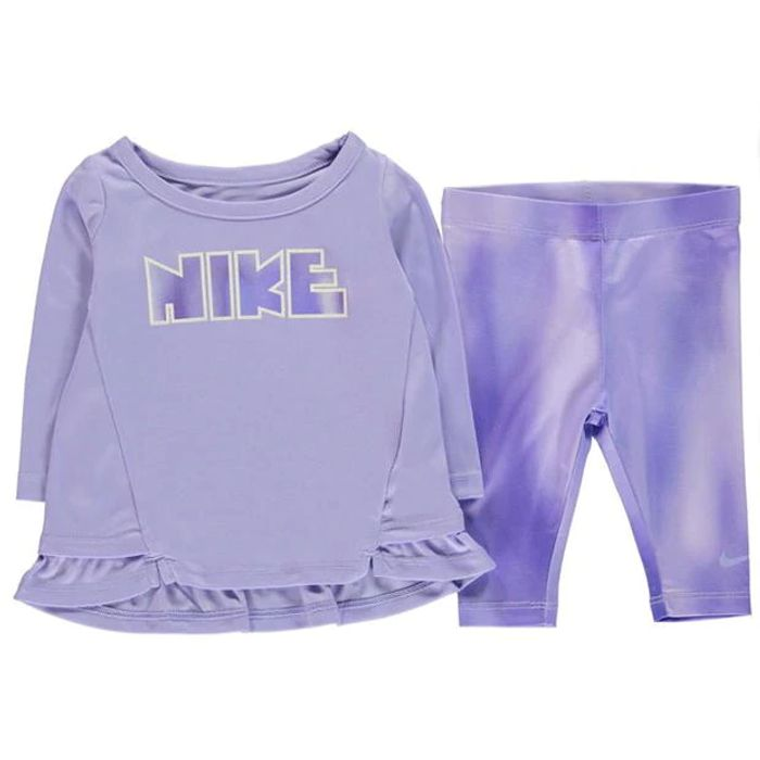 Cheap Nike Unicorn Set at Sports Direct