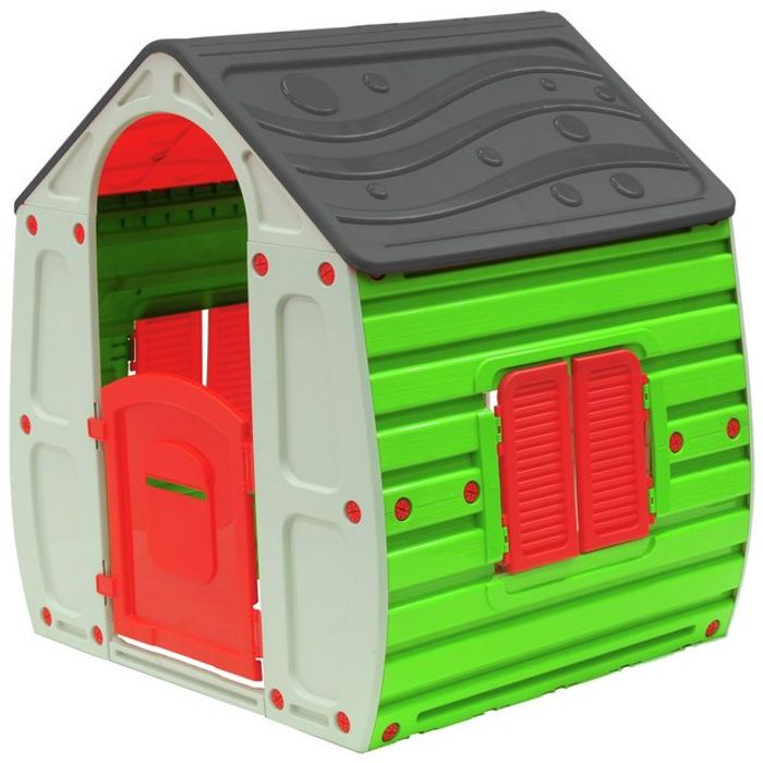 Chad Valley Magic Playhouse - Only £50!
