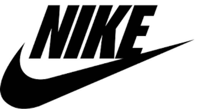 Nike - Up To 50% Off Running Clothing & Trainers + Free Delivery & Returns