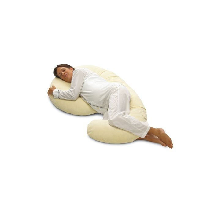 Cheap Summer Infant Body Support Pillow at Kingdom