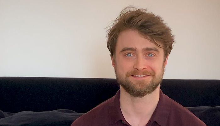 Harry Potter and the Philosophers Stone Chapter Read by a Different Celebrity