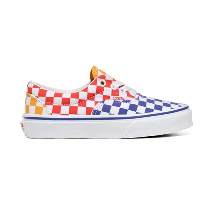 30% off All of These Vans Products