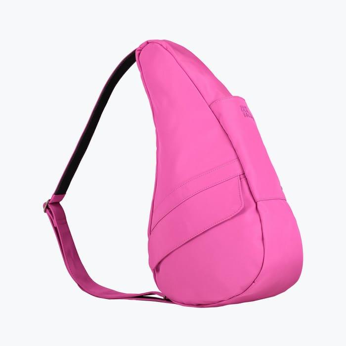 Microfibre Paradise Pink S - Save £30