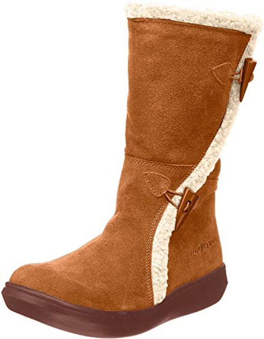 Rocket Dog Women's Slope' Long Boots - Price Varies by Size/colour