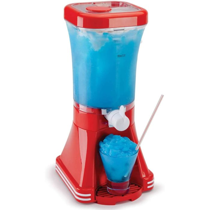 American Style Slush Maker - £19.99 Delivered with Code