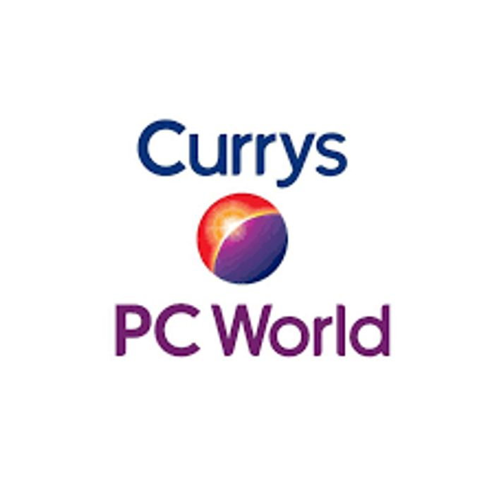 Extra 5% Off Everything at Currys on ebay!