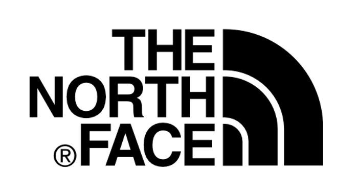 25% off Orders at the North Face