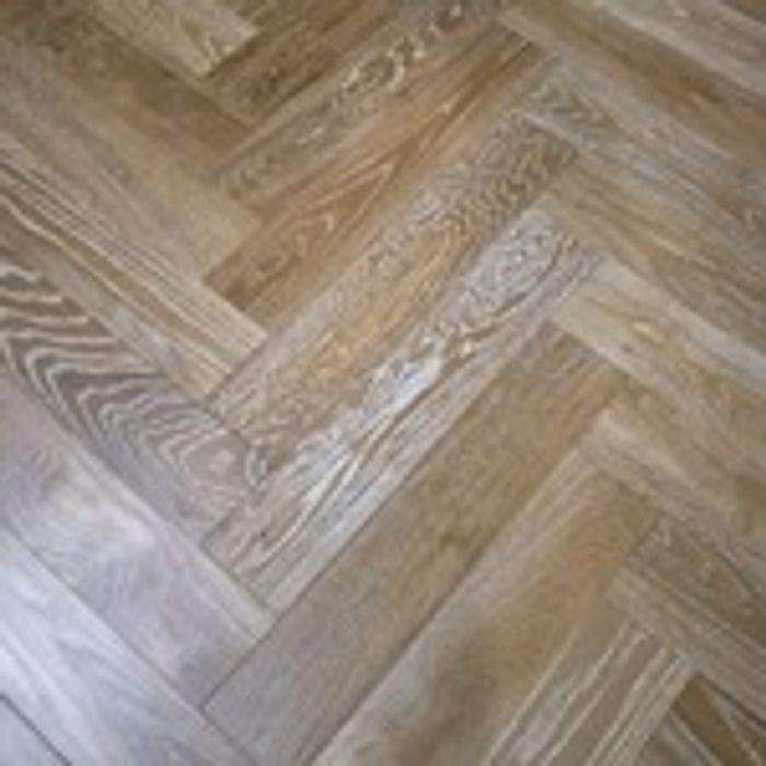Free Wooden Flooring Samples.