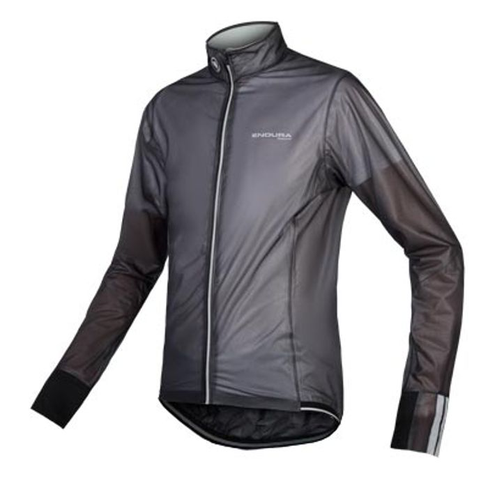 20% off Orders over £100 at Endura