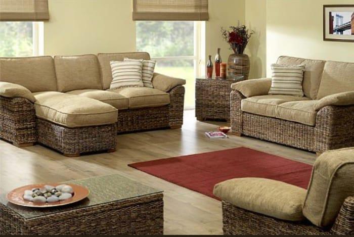 Free Furniture Samples