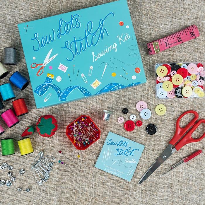 https://www.rexlondon.com/sew-Lets-Stitch-Sewing-Kit?ll=catprod&ctid=5842&pos=23