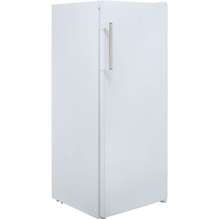 *SAVE £40* Indesit Fridge - White - A+ Rated
