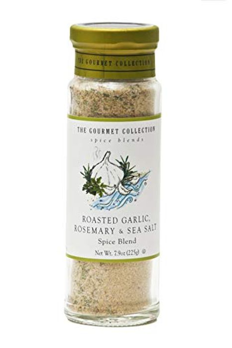 Glitch! the Gourmet Collection Spice Blend - Add 8 to Cart
