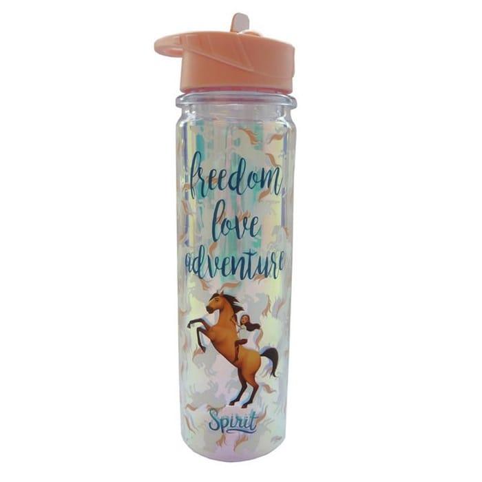 Spirit Large Water Bottle