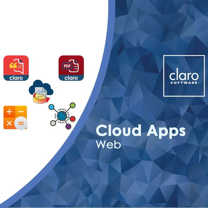 Cloud Web Apps Temporarily Free