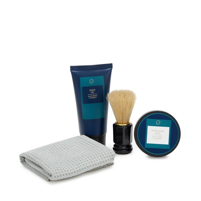 Debenhams - Shaving Set