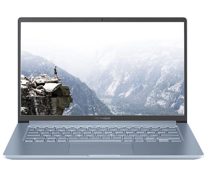 "*SAVE £100* ASUS VivoBook 14"" Laptop - Intel Core i5, 256 GB SSD"