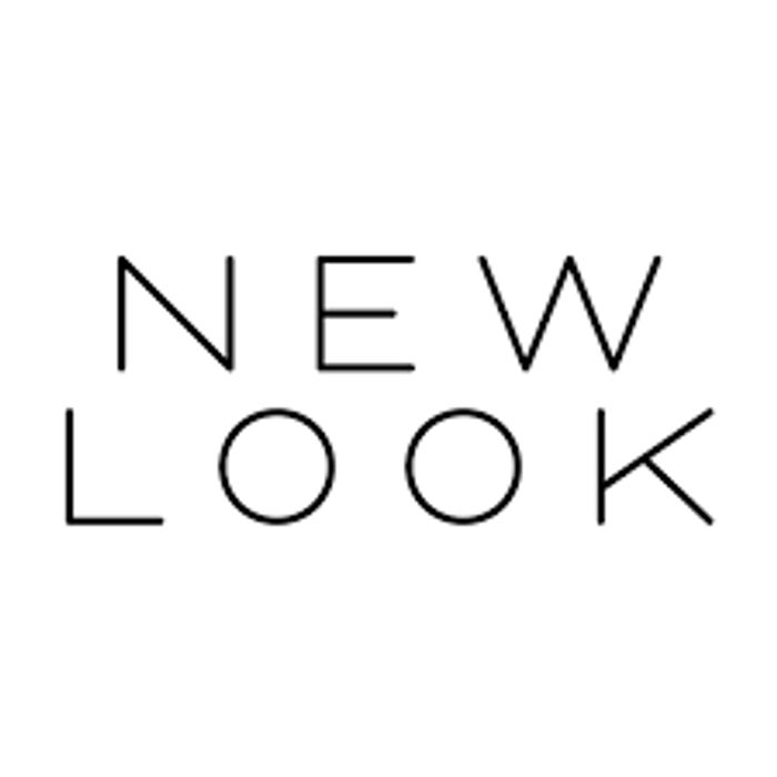 Up To 60% Off New Look - Tops From £4