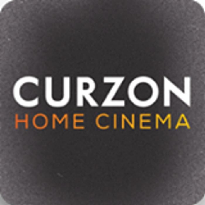 Free Film Rental at Curzon When Registering