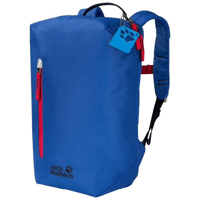 Jack Wolfskin Little Bondi Kids Backpack