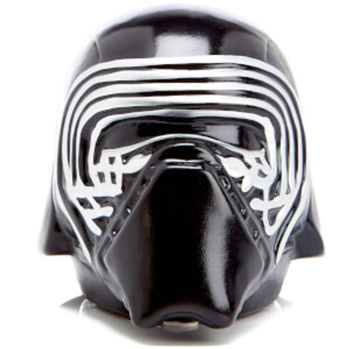 Star Wars the Force Awakens Kylo Ren Money Bank - Save £10