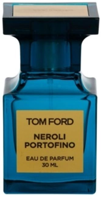 Tom Ford Neroli Portofino for 30ml Only £60.9