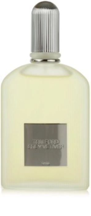Tom Ford Grey Vetiver 50ml Only 47.9